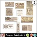 Ephemera_collection_vol_01_preview_small