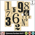 Ephemera_numbers_vol_01_preview_small