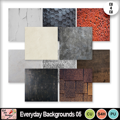 Everyday_backgrounds_05_preview