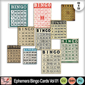 Ephemera_bingo_cards_vol_01_preview_small