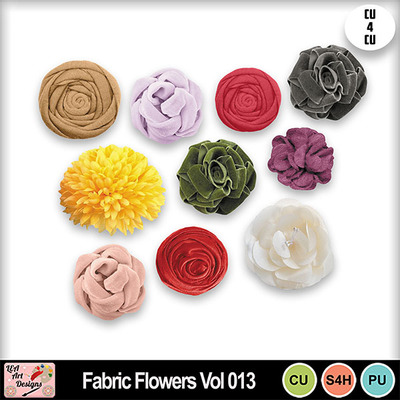 Fabric_flowers_vol_013_preview