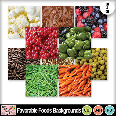 Favorable_foods_backgrounds_preview