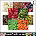 Favorable_foods_backgrounds_preview_small