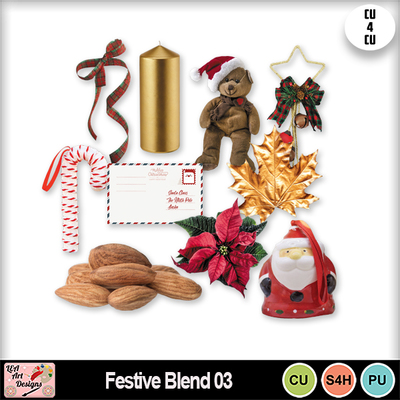 Festive_blend_03_preview