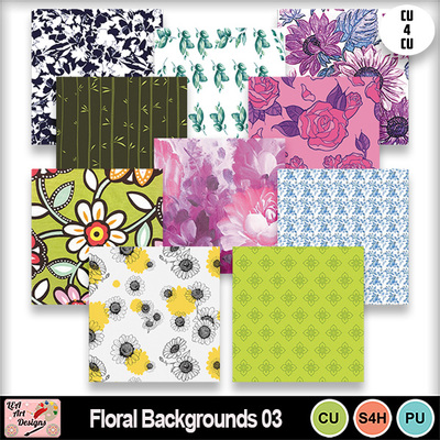 Floral_backgrounds_03_preview