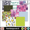 Floral_backgrounds_03_preview_small