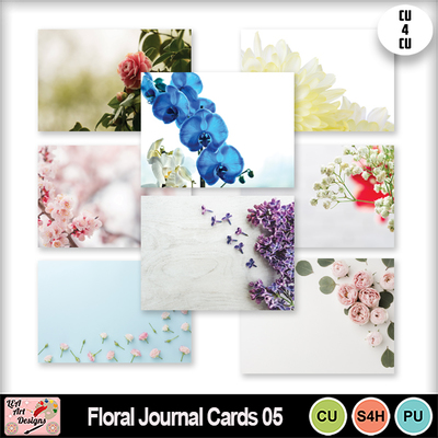Floral_journal_cards_05_preview