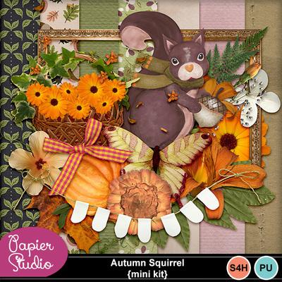 Autumn_squirrel