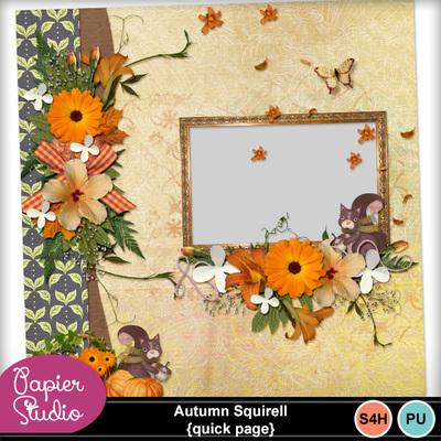 Autumn_squirrel_qp_pv