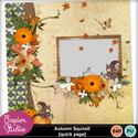 Autumn_squirrel_qp_pv_small