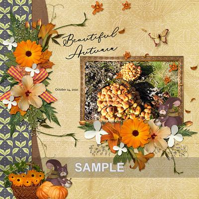 Autumn_squirrel_sample