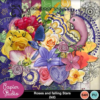 Roses_stars_kit_pv