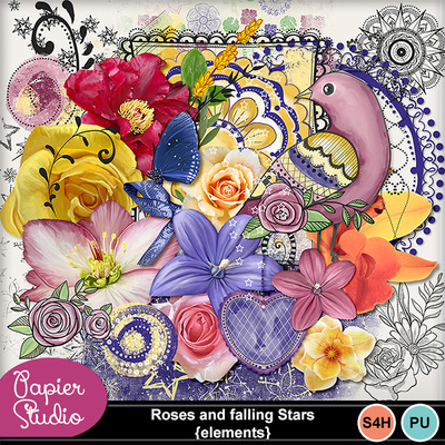 Roses_stars_el_pv