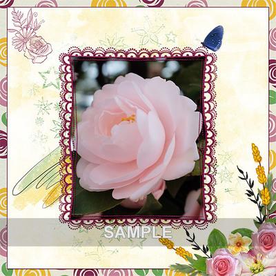 Roses_stars_kit_sample4