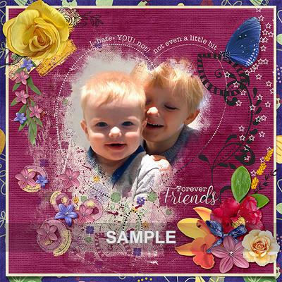 Roses_stars_kit_sample2