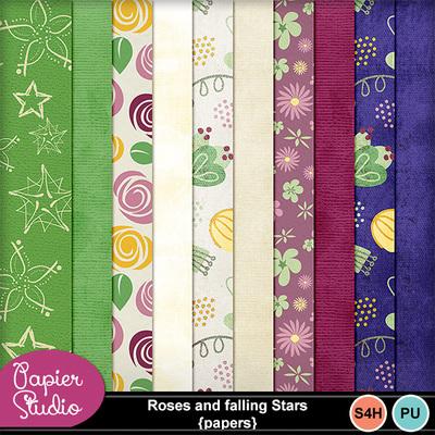 Roses_stars_pp_pv