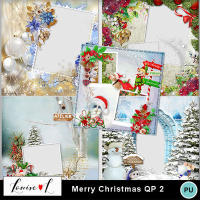 Louisel_merrychristmas_qp2