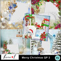 Louisel_merrychristmas_qp2_small