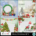 Louisel_merrychristmas_qp3_small