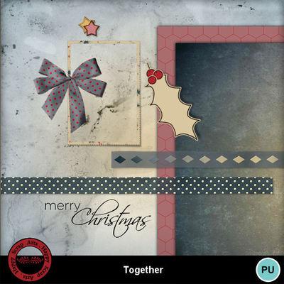 Together10