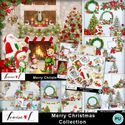 Louisel_merrychristmas_pack_small