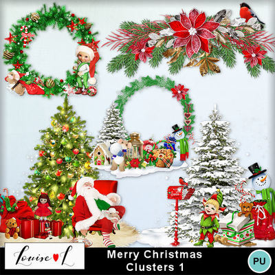 Louisel_merrychristmas_cl1