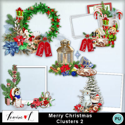 Louisel_merrychristmas_cl2