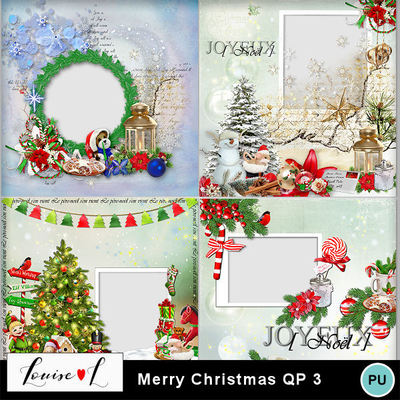 Louisel_merrychristmas_qp3