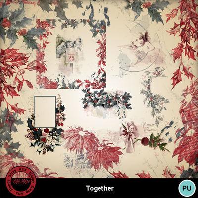 Together8