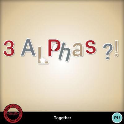 Together4