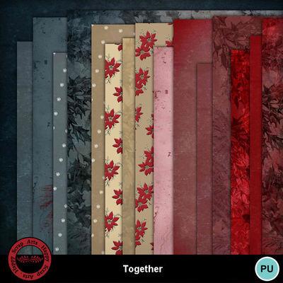 Together3