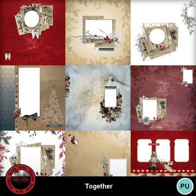 Together6
