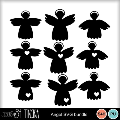 Angel_svg_bundle_-_mms