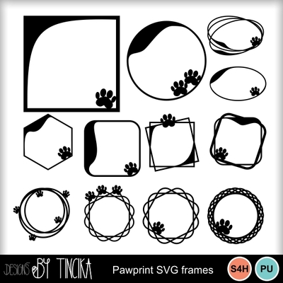 Pawprint_svg_frames_-_mms