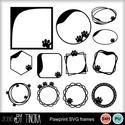 Pawprint_svg_frames_-_mms_small