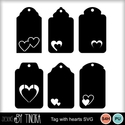 Tag_with_hearts_-_mms_small