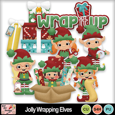 Jolly_wrapping_elves_preview