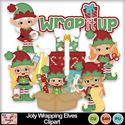 Jolly_wrapping_elves_clipart_preview_small