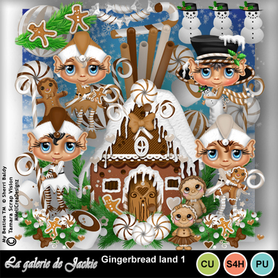 Gj_cugingerbreadland1prev