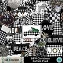B_w_christmas_buffalo_plaid-01_small