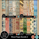 Agivingheart-wood-paper-bundle2-web_small
