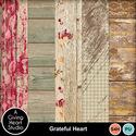 Agivingheart-gratefulheart-wp_web_small
