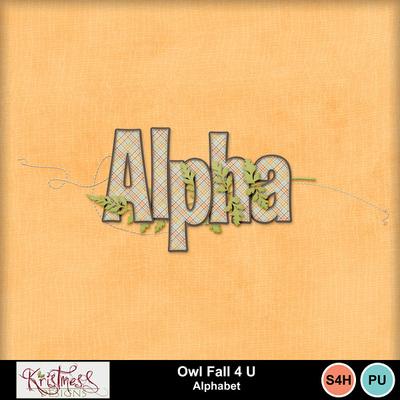 Owlfall4u_alpha