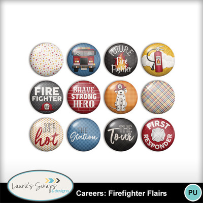 Mm_ls_careersfirefighter_flairs