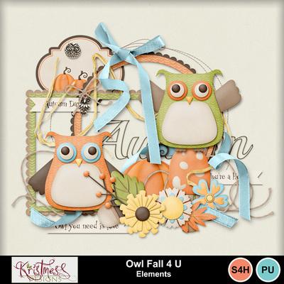 Owlfall4u_03