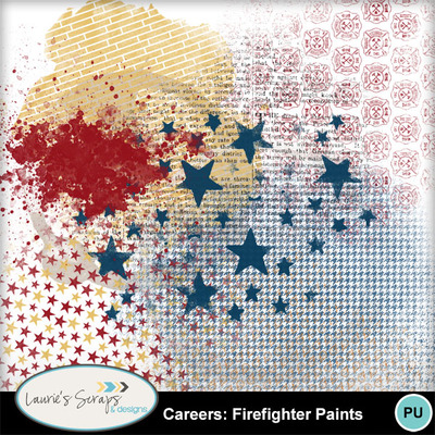 Mm_ls_careersfirefighter_paints