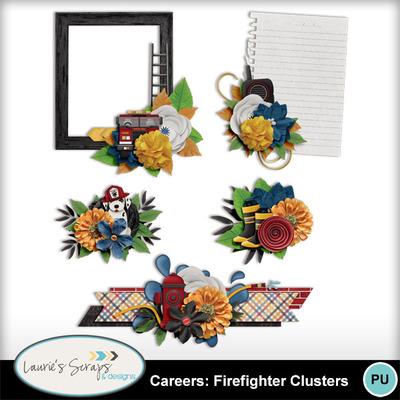 Mm_ls_careersfirefighter_clusters
