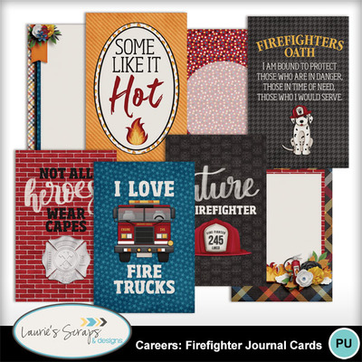 Mm_ls_careersfirefighter_cards
