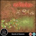 Agivingheart-scentsofautumn-baweb_small