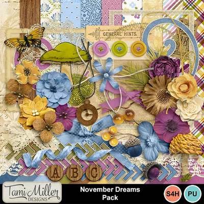 November-dreams-combo